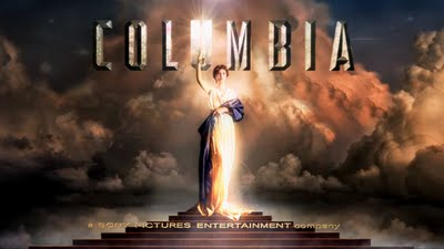 Columbia: Goddess of America (1/6)