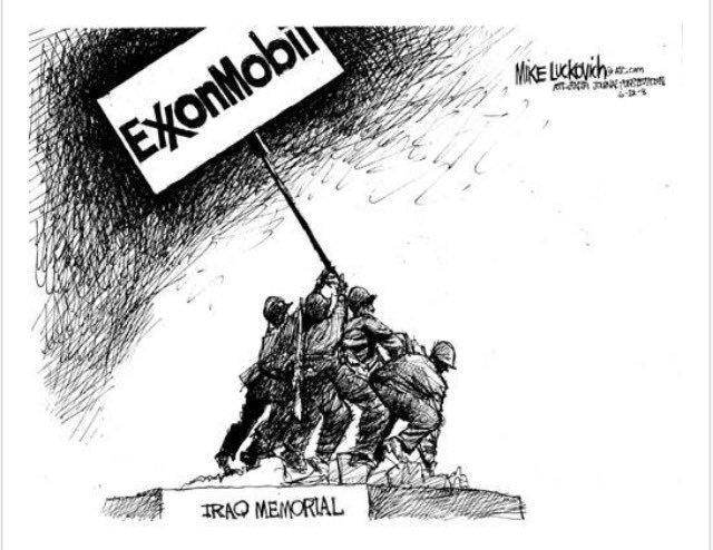 Iraq-memorial.jpg
